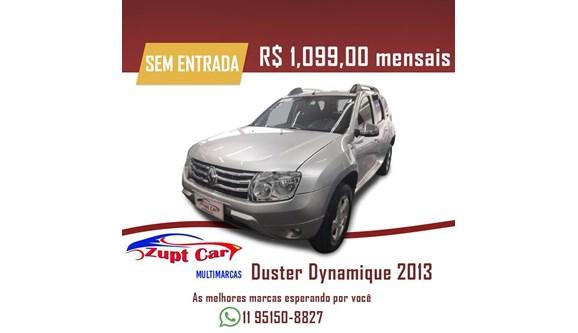 //www.autoline.com.br/carro/renault/duster-20-dynamique-16v-flex-4p-manual/2013/sao-paulo-sp/13490133