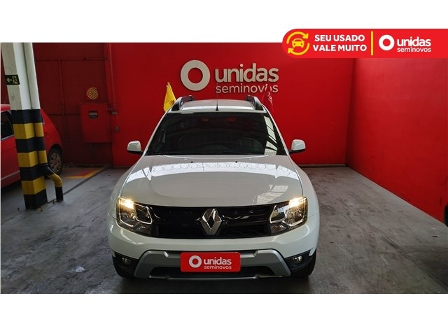//www.autoline.com.br/carro/renault/duster-20-dynamique-16v-flex-4p-manual-4x4/2020/belo-horizonte-mg/13565522