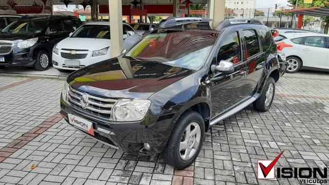 //www.autoline.com.br/carro/renault/duster-16-dynamique-16v-flex-4p-manual/2013/sao-jose-dos-campos-sp/13570388