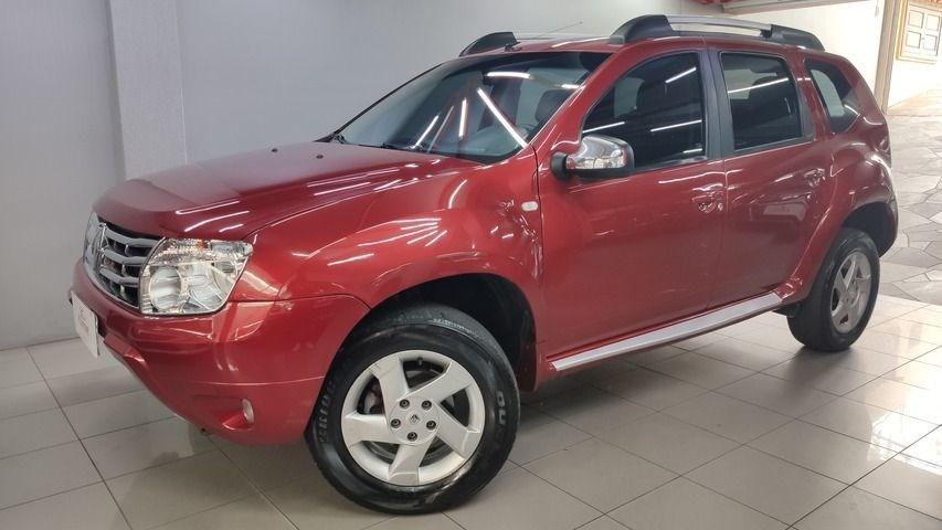 //www.autoline.com.br/carro/renault/duster-16-dynamique-16v-flex-4p-manual/2014/santa-maria-rs/13643586