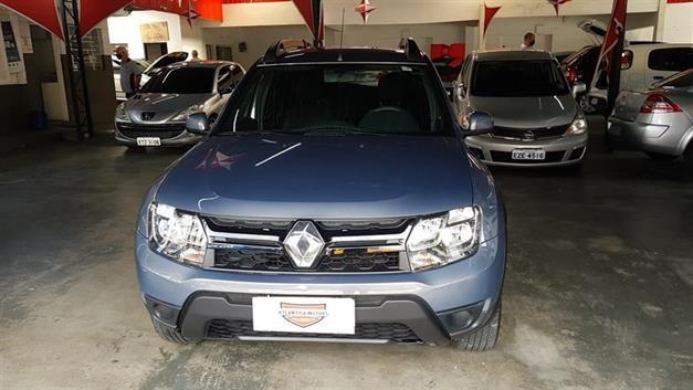 //www.autoline.com.br/carro/renault/duster-16-authentique-16v-flex-4p-automatico/2018/sao-paulo-sp/13655837