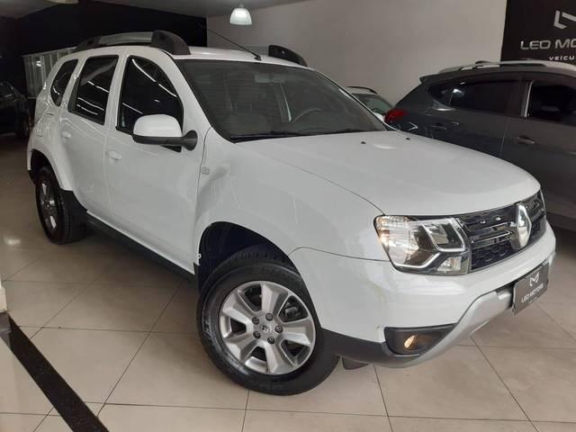 //www.autoline.com.br/carro/renault/duster-16-dynamique-16v-flex-4p-manual/2019/sao-paulo-sp/13667603