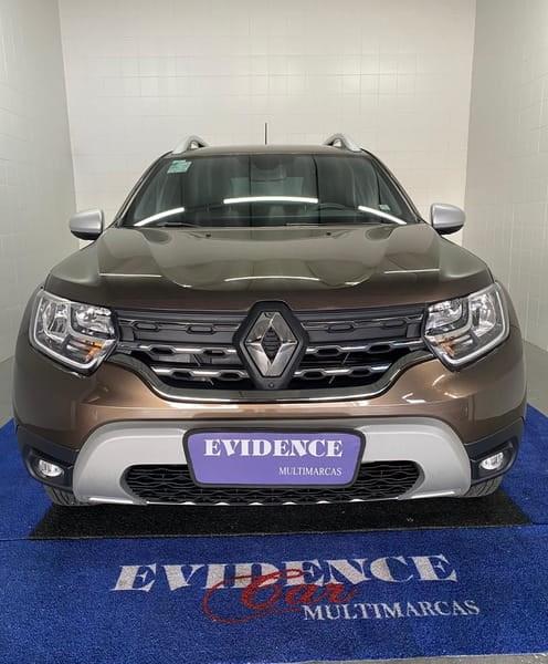 //www.autoline.com.br/carro/renault/duster-16-iconic-16v-flex-4p-automatico/2021/curitiba-pr/13680804
