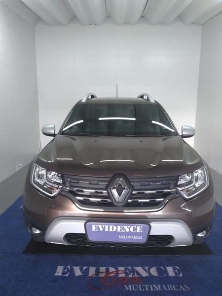 //www.autoline.com.br/carro/renault/duster-16-intense-16v-flex-4p-automatico/2021/curitiba-pr/13680826