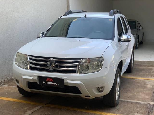 //www.autoline.com.br/carro/renault/duster-16-dynamique-16v-flex-4p-manual/2013/brasilia-df/13686836