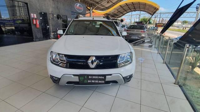 //www.autoline.com.br/carro/renault/duster-16-dynamique-16v-flex-4p-automatico/2020/natal-rn/13705995