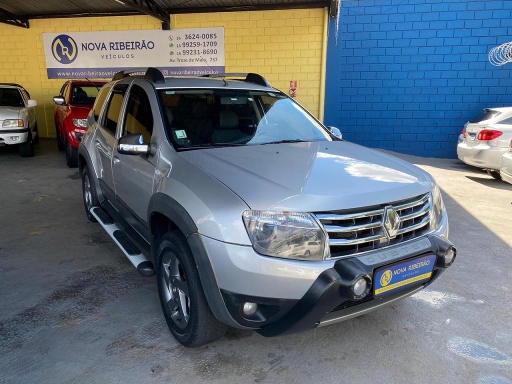 //www.autoline.com.br/carro/renault/duster-20-dynamique-16v-flex-4p-4x4-manual/2012/ribeirao-preto-sp/13720443