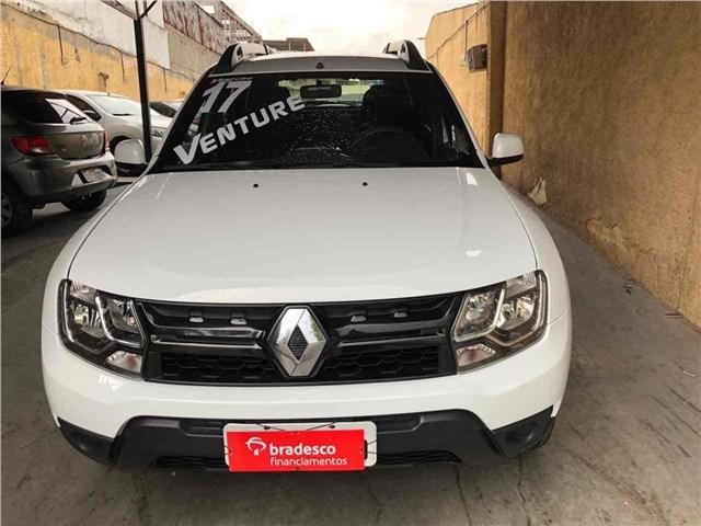 //www.autoline.com.br/carro/renault/duster-16-dynamique-16v-flex-4p-manual/2017/rio-de-janeiro-rj/13763329