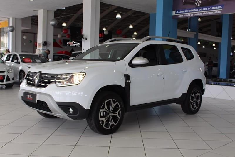 //www.autoline.com.br/carro/renault/duster-16-iconic-16v-flex-4p-automatico/2021/curitiba-pr/13771483