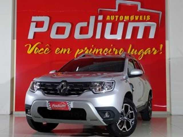 //www.autoline.com.br/carro/renault/duster-16-iconic-16v-flex-4p-automatico/2021/ponta-grossa-pr/13871369