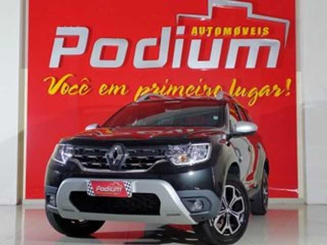 //www.autoline.com.br/carro/renault/duster-16-iconic-16v-flex-4p-automatico/2021/ponta-grossa-pr/13871494