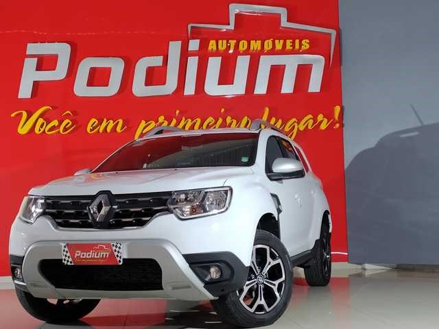 //www.autoline.com.br/carro/renault/duster-16-iconic-16v-flex-4p-automatico/2021/ponta-grossa-pr/13885050