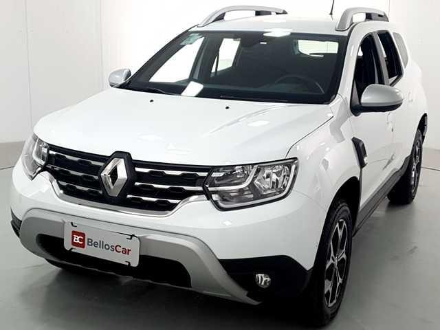 //www.autoline.com.br/carro/renault/duster-16-iconic-16v-flex-4p-automatico/2021/curitiba-pr/13891242