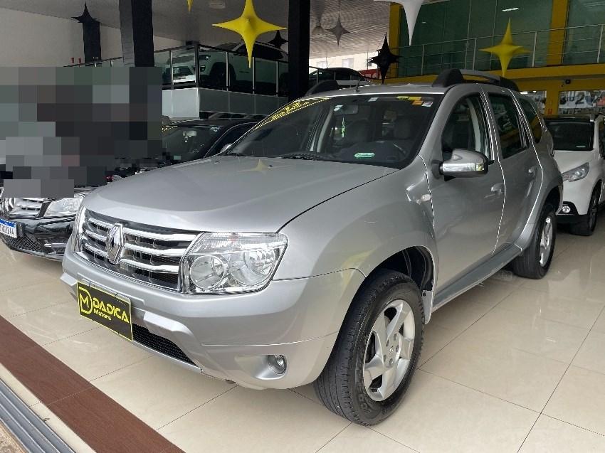 //www.autoline.com.br/carro/renault/duster-16-dynamique-16v-flex-4p-manual/2013/campinas-sp/13906897