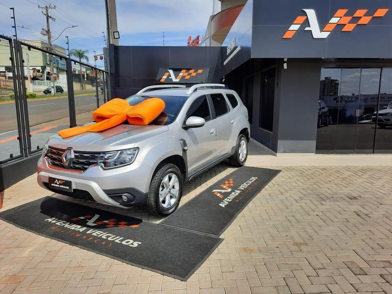 //www.autoline.com.br/carro/renault/duster-16-intense-16v-flex-4p-automatico/2021/guarapuava-pr/13920062