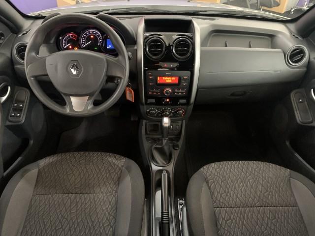 //www.autoline.com.br/carro/renault/duster-16-expression-16v-flex-4p-automatico/2020/sao-paulo-sp/13920941