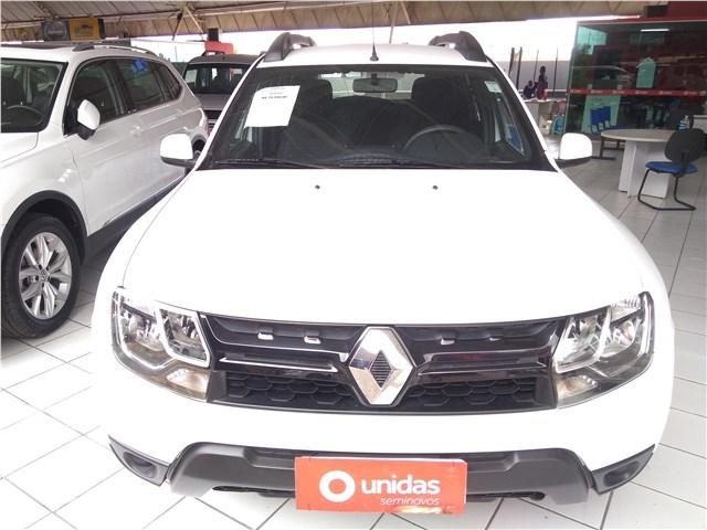 //www.autoline.com.br/carro/renault/duster-16-dynamique-16v-flex-4p-manual/2020/natal-rn/13922232