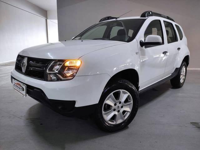 //www.autoline.com.br/carro/renault/duster-16-dynamique-16v-flex-4p-automatico/2019/sao-jose-dos-campos-sp/13924098