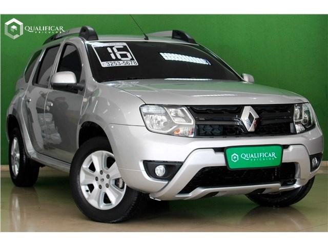 //www.autoline.com.br/carro/renault/duster-20-dynamique-16v-flex-4p-automatico/2016/rio-de-janeiro-rj/13928515