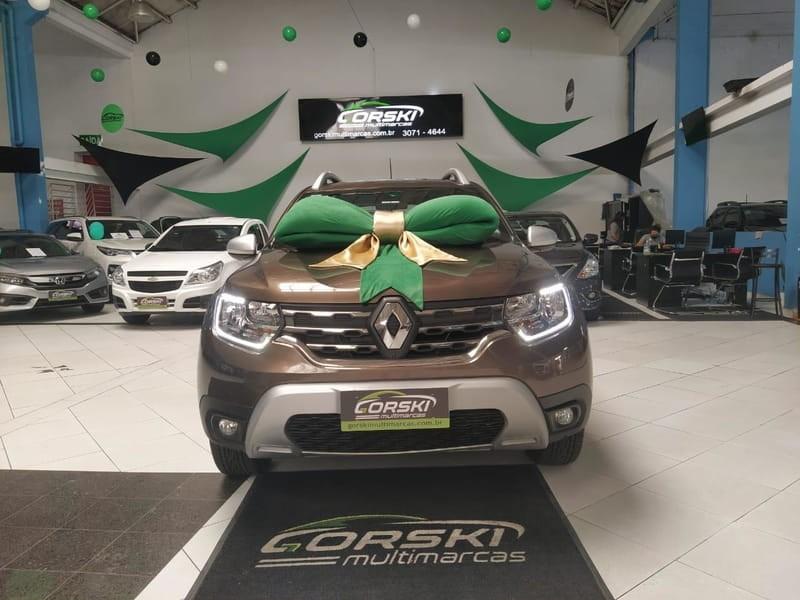 //www.autoline.com.br/carro/renault/duster-16-iconic-16v-flex-4p-automatico/2021/curitiba-pr/13932244