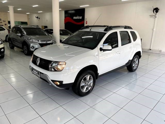 //www.autoline.com.br/carro/renault/duster-16-dynamique-16v-flex-4p-automatico/2020/itu-sp/13939367