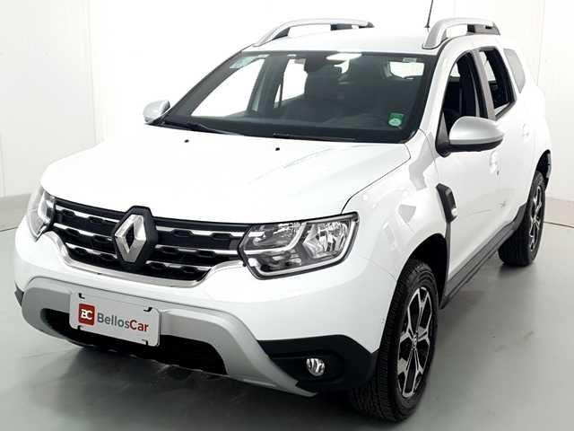 //www.autoline.com.br/carro/renault/duster-16-iconic-16v-flex-4p-automatico/2021/curitiba-pr/13950742