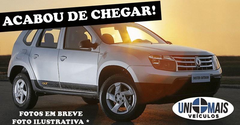 //www.autoline.com.br/carro/renault/duster-20-dynamique-16v-flex-4p-automatico/2013/campinas-sp/13952383