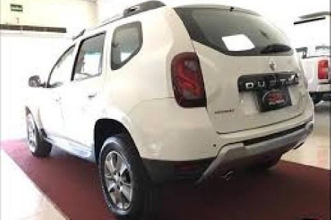 //www.autoline.com.br/carro/renault/duster-16-dakar-16v-flex-4p-manual/2017/divinopolis-mg/13956926