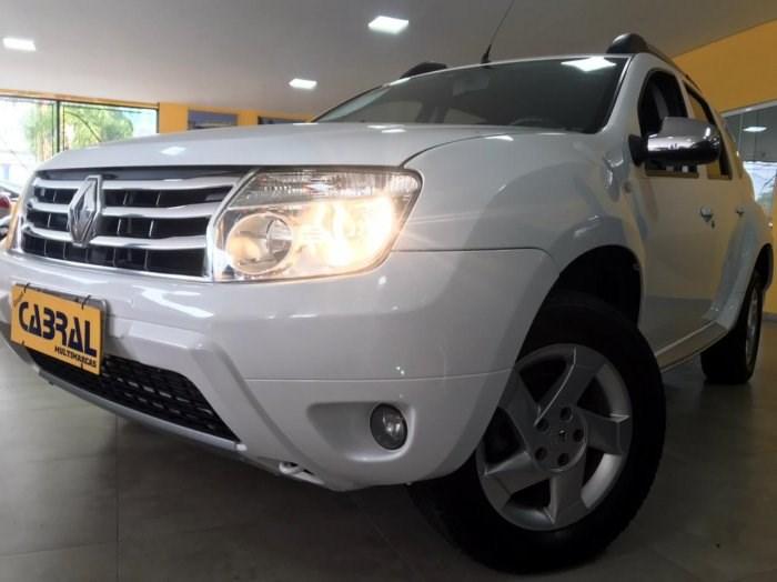 //www.autoline.com.br/carro/renault/duster-16-dynamique-16v-flex-4p-manual/2013/sorocaba-sp/13958271
