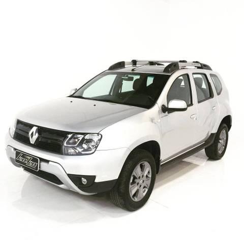 //www.autoline.com.br/carro/renault/duster-20-dynamique-16v-flex-4p-automatico/2019/lages-sc/13959130