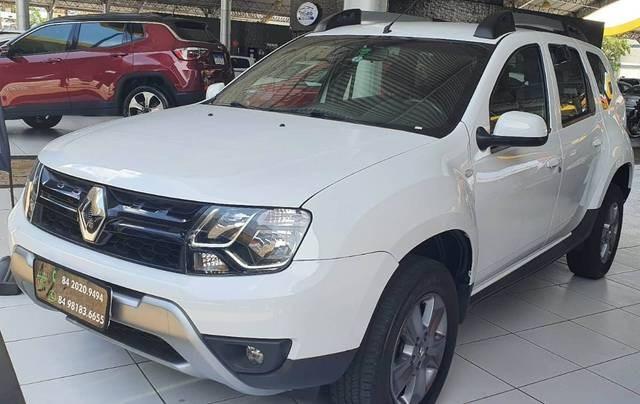 //www.autoline.com.br/carro/renault/duster-16-dynamique-16v-flex-4p-automatico/2020/natal-rn/13960006