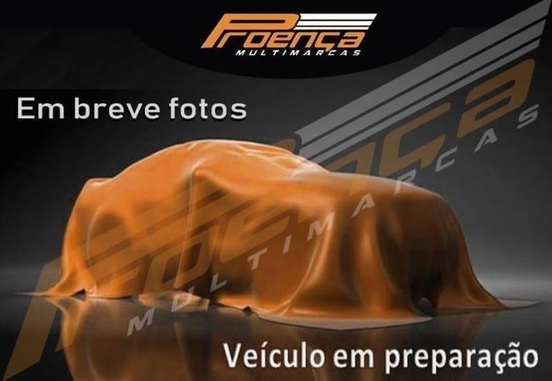//www.autoline.com.br/carro/renault/duster-16-expression-16v-flex-4p-manual/2018/curitiba-pr/13965295