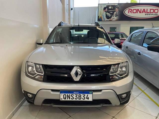 //www.autoline.com.br/carro/renault/duster-20-dakar-16v-flex-4p-manual-4x4/2018/governador-valadares-mg/13972539