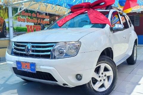 //www.autoline.com.br/carro/renault/duster-16-dynamique-16v-flex-4p-manual/2013/campinas-sp/13976859