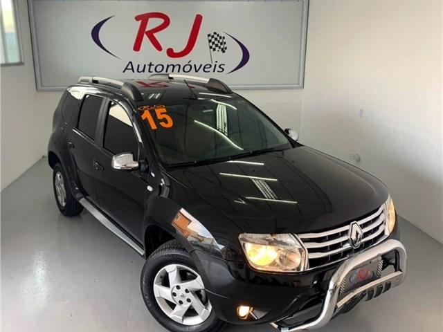 //www.autoline.com.br/carro/renault/duster-20-dynamique-16v-flex-4p-manual/2015/sao-joao-de-meriti-rj/13984776