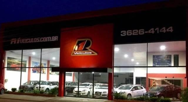 //www.autoline.com.br/carro/renault/duster-16-dynamique-16v-flex-4p-manual/2016/torres-rs/14000378