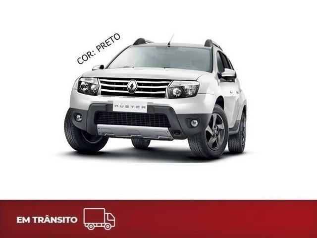 //www.autoline.com.br/carro/renault/duster-16-dynamique-16v-flex-4p-manual/2013/sao-jose-sc/14001619