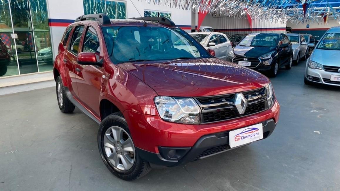 //www.autoline.com.br/carro/renault/duster-16-authentique-16v-flex-4p-automatico/2018/valinhos-sp/14006178