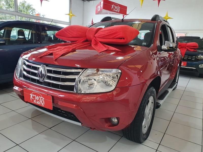 //www.autoline.com.br/carro/renault/duster-20-dynamique-16v-flex-4p-automatico/2015/curitiba-pr/14007395
