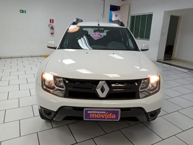 //www.autoline.com.br/carro/renault/duster-16-expression-16v-flex-4p-cvt/2020/sao-paulo-sp/14053911