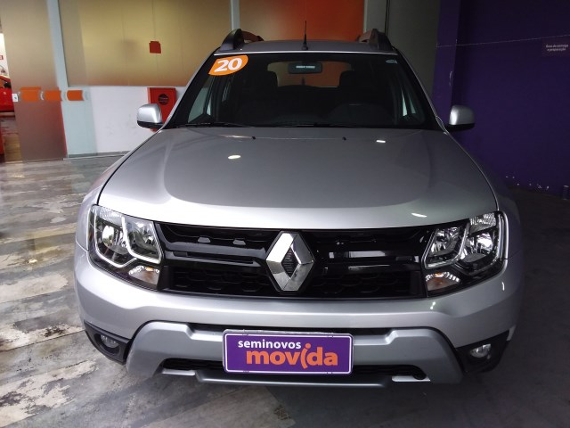 //www.autoline.com.br/carro/renault/duster-16-dynamique-16v-flex-4p-cvt/2020/sao-paulo-sp/14068498