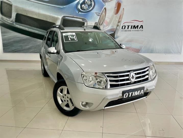 //www.autoline.com.br/carro/renault/duster-20-dynamique-16v-flex-4p-automatico/2014/sao-paulo-sp/14080038
