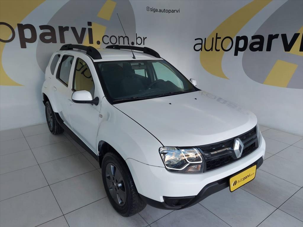 //www.autoline.com.br/carro/renault/duster-16-expression-16v-flex-4p-manual/2019/recife-pe/14266958