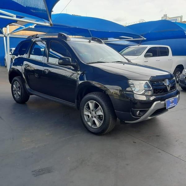 //www.autoline.com.br/carro/renault/duster-16-dynamique-16v-flex-4p-cvt/2020/goiania-go/14302451