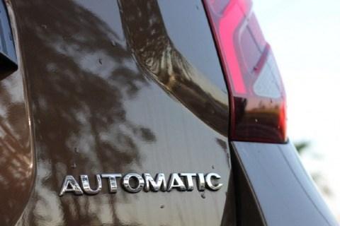 //www.autoline.com.br/carro/renault/duster-20-dynamique-16v-flex-4p-4x4-manual/2016/ararangua-sc/14308744