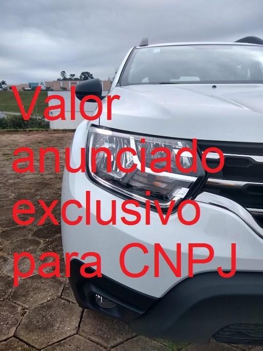 //www.autoline.com.br/carro/renault/duster-16-zen-16v-flex-4p-manual/2022/pouso-alegre-mg/14317853