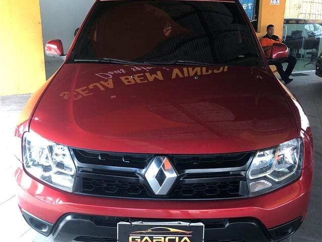 //www.autoline.com.br/carro/renault/duster-16-dynamique-16v-flex-4p-manual/2016/belem-pa/14358495