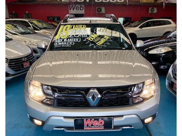 //www.autoline.com.br/carro/renault/duster-20-dynamique-16v-flex-4p-automatico/2019/sao-paulo-sp/14374428