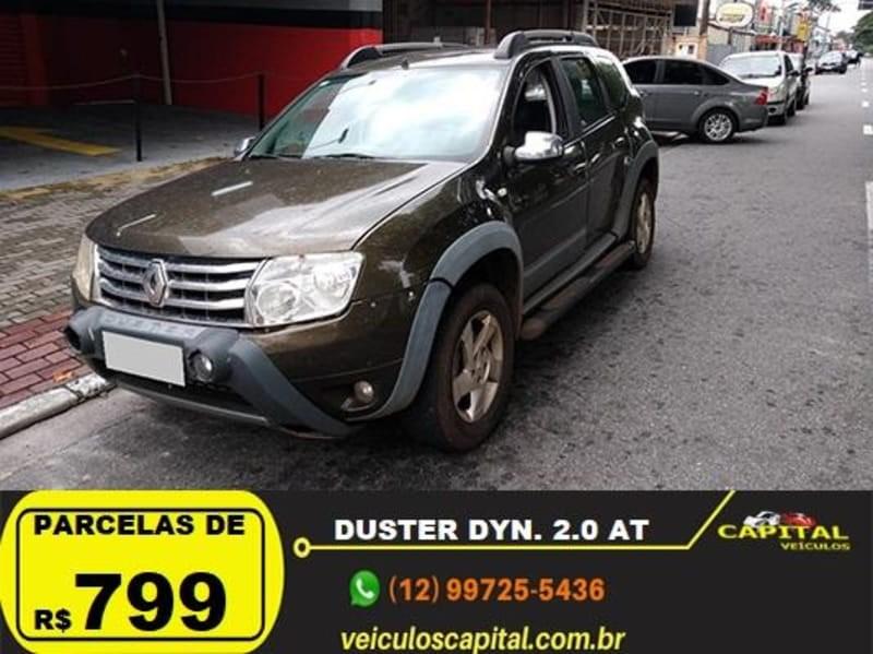 //www.autoline.com.br/carro/renault/duster-20-dynamique-16v-flex-4p-automatico/2014/sao-jose-dos-campos-sp/14391642