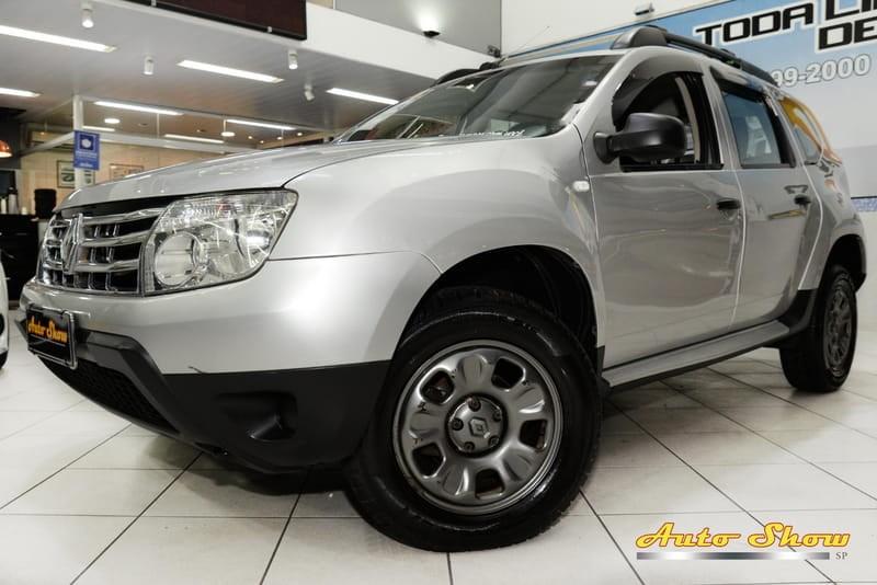 //www.autoline.com.br/carro/renault/duster-16-expression-16v-flex-4p-manual/2013/sao-paulo-sp/14393929